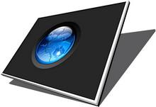 Notebook LCD Screen