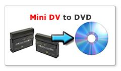minidv_to_dvd